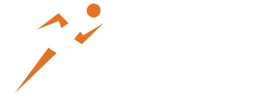 Physical Therapy Port Isabel TX Surge Mobile Physical Therapy