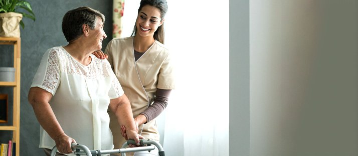 Physical Therapy Port Isabel and Olmito TX Home Health Therapy